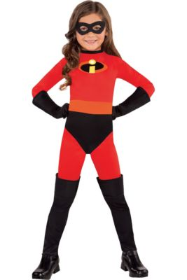 Halloween Costumes For Kids Girls 9 And Up.Girls Halloween Costumes Party City Canada