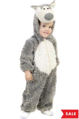 82b717e8807d Werewolf Costumes for Kids   Adults - Werewolf Halloween Costumes ...