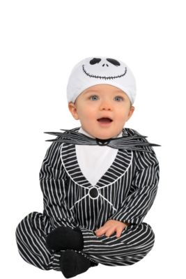 4d96001ba Baby Halloween Costumes for Newborns & Infants | Party City Canada