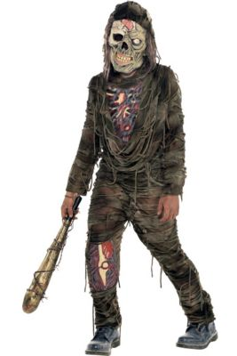 f1d4634809f Zombie Costumes for Kids & Adults | Party City Canada