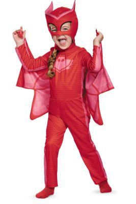 Girls Superhero Costumes Kids Superhero Costumes Party City
