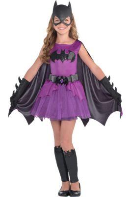 Halloween Kids Costumes Girls.Top Costumes For Girls Top Halloween Costumes For Kids