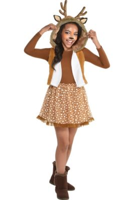 Animal Costumes for Kids   Adult  c91824618