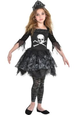 3756a2f933e Zombie Costumes for Kids & Adults | Party City Canada