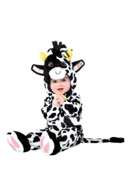 cee15a227 Baby Halloween Costumes for Newborns   Infants