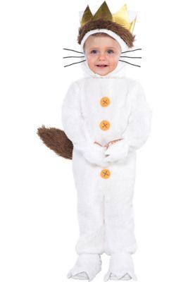 f11f59e08 Baby Halloween Costumes for Newborns   Infants