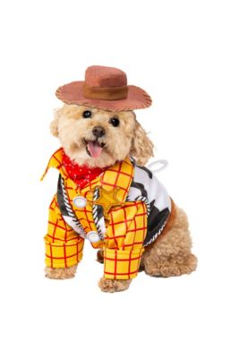 Pet Dog Costumes