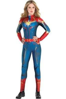 f4c81d498fb Halloween Costumes for Women | Party City