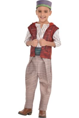 2ddcd2931 Kid's Halloween Costumes | Party City