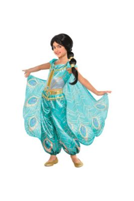a2a5a987bc68 Disney Princess Costumes, Disney Princess Dresses, Frozen Costumes ...