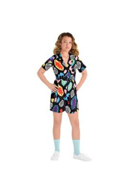 Diy Halloween Costumes For Girls Age 11 13.Girls Halloween Costumes Party City