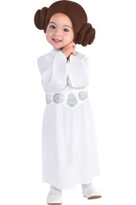 27ae4854e59d Star Wars Costumes for Kids & Adults | Party City