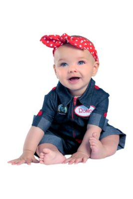 Babys First Halloween Costume Girl.Baby Halloween Costumes For Newborns Infants Party City