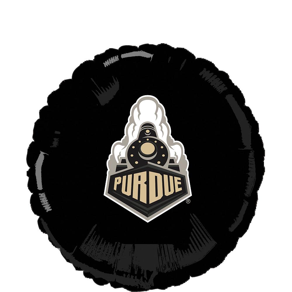 Purdue Boilermakers Balloon Image #1