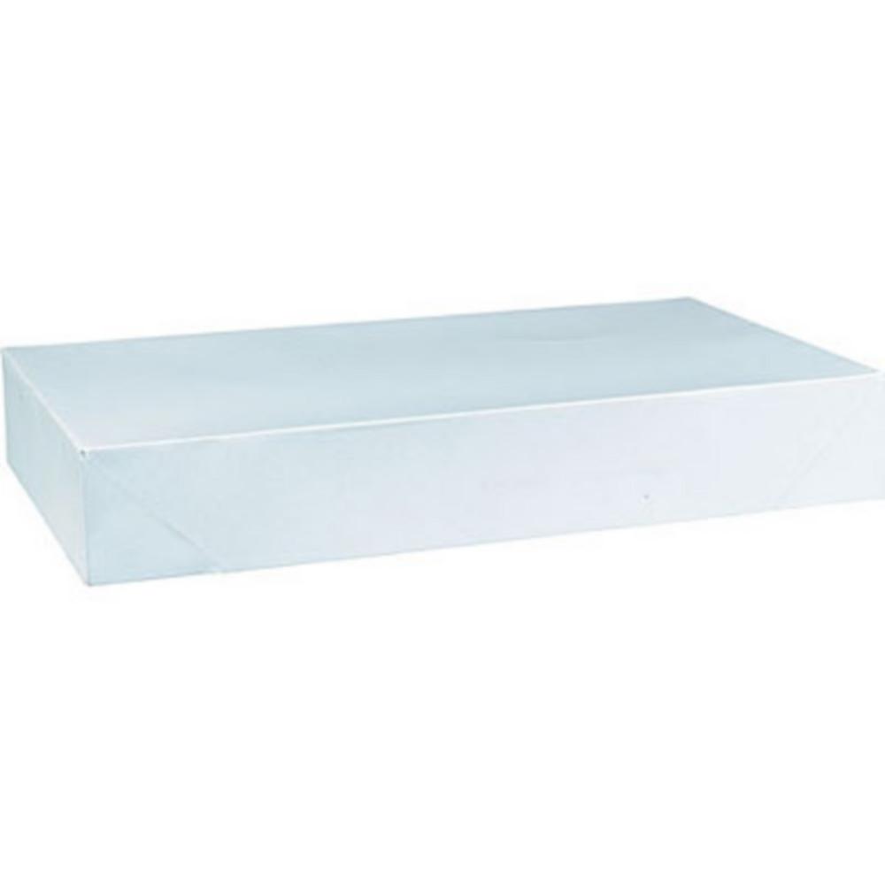 White Coat Gift Box Image #1