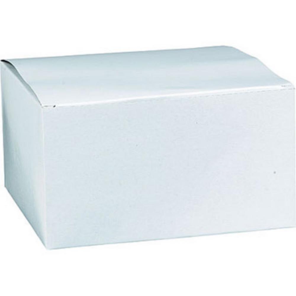 White Bowl Gift Box Image #1