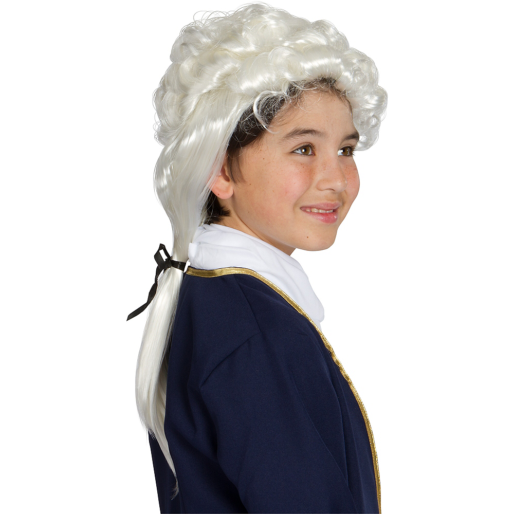George Washington Accessory Kit 2pc Image #1