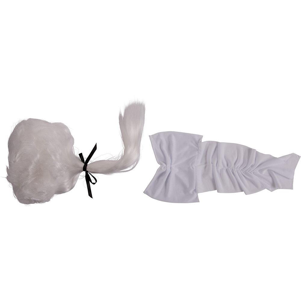 George Washington Accessory Kit 2pc Image #3