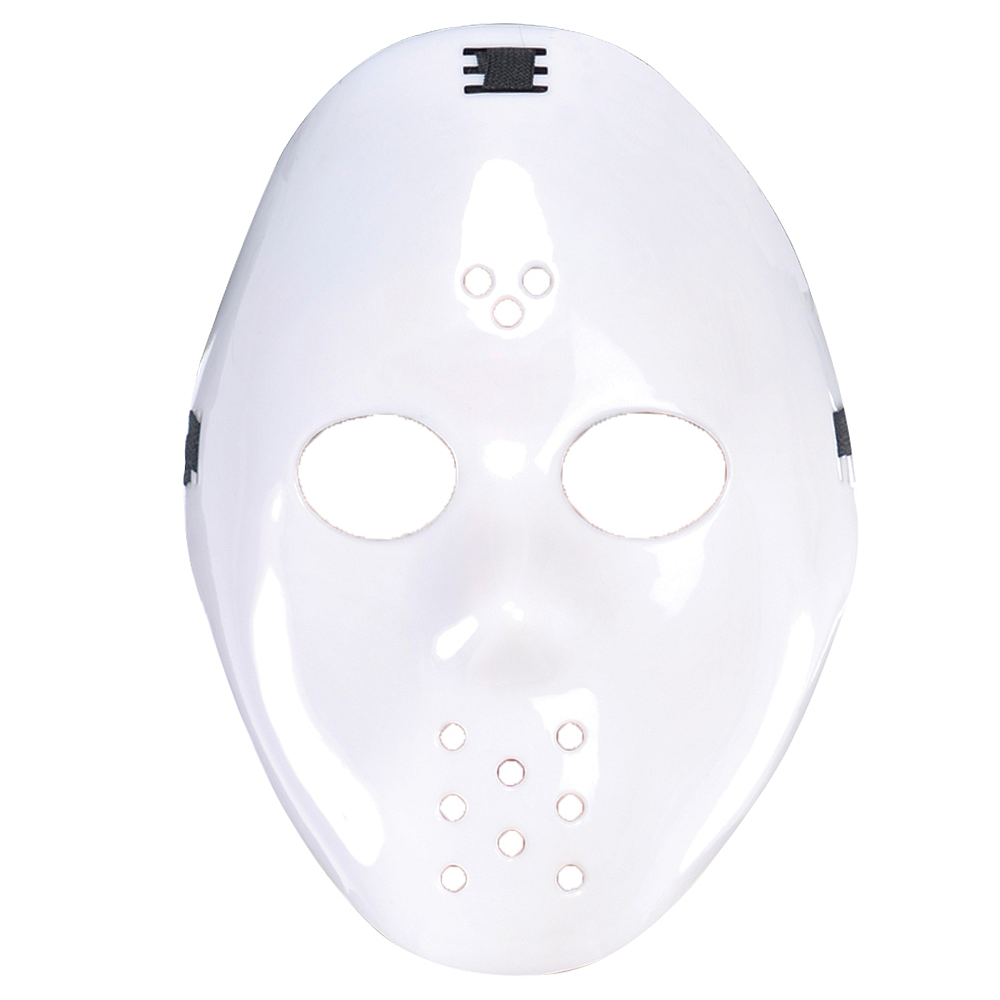 Hockey Mask Image #1