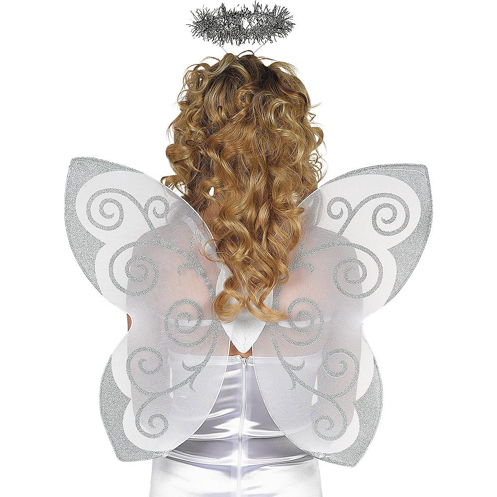 Adult Angel Kit Image #1