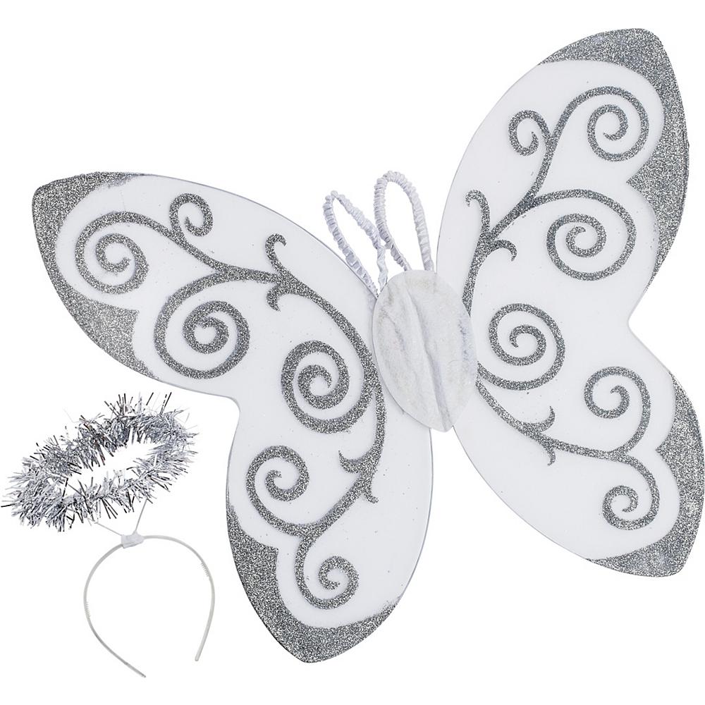 Adult Angel Kit Image #2