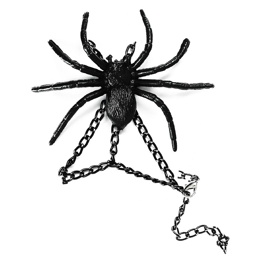 Spider Wrist Chain Image #1