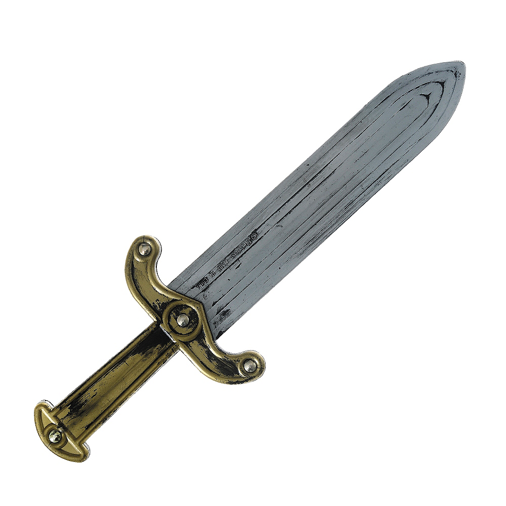 Nav Item for Roman Sword Image #1