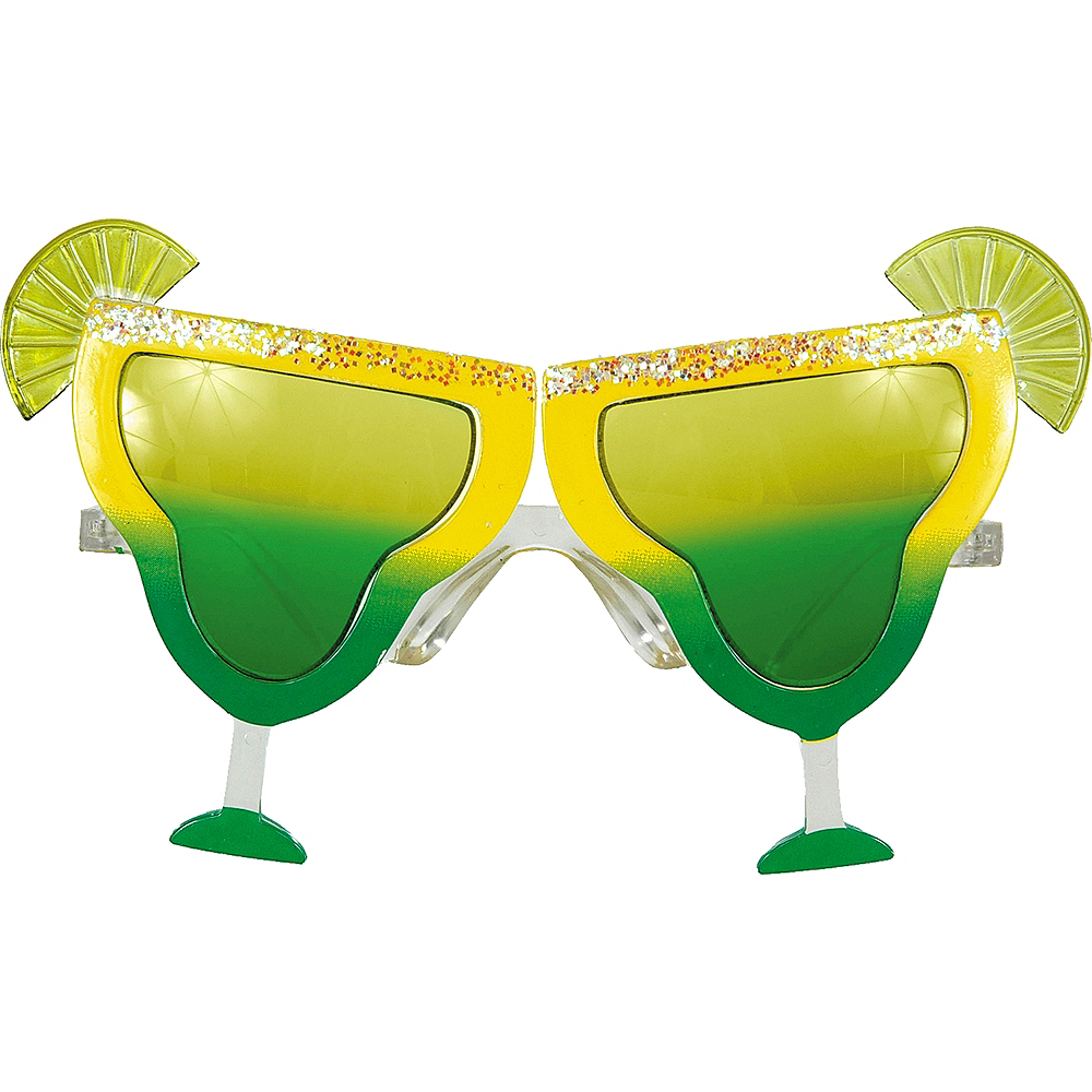 Margarita Sunglasses Image #1