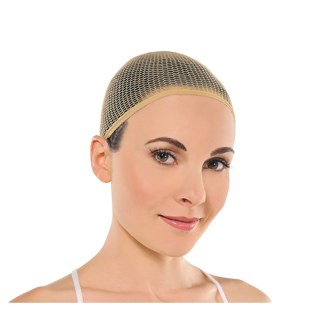83c15a0e613 Nav Item for Wig Cap Image  1 ...