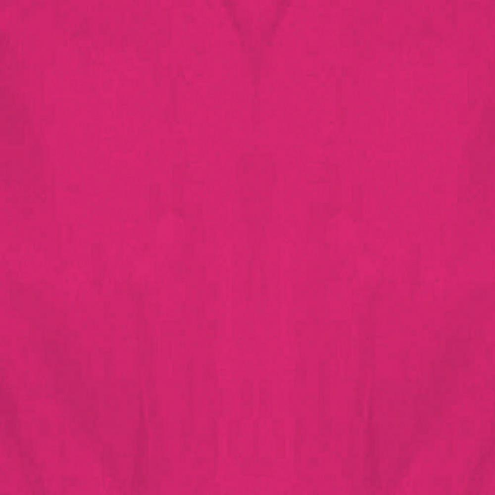 Bright Pink Tissue Paper