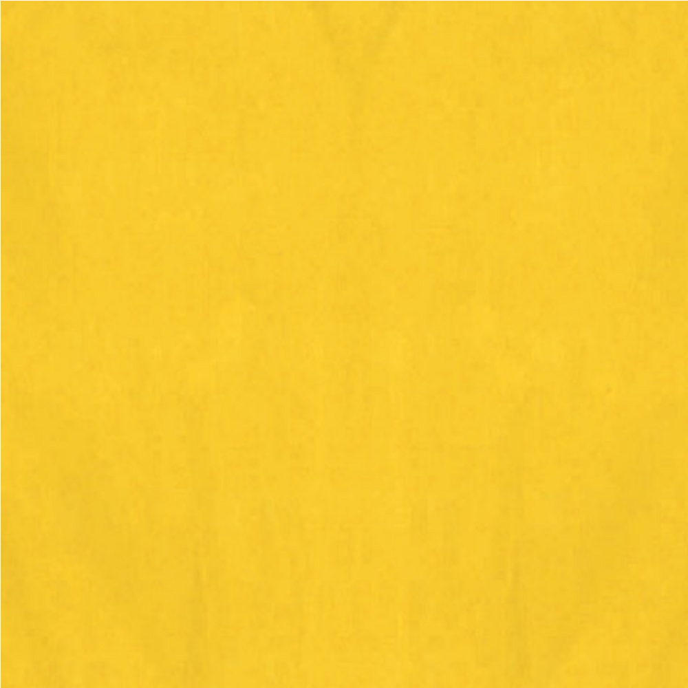 Yellow Tissue Paper 8ct Image #1