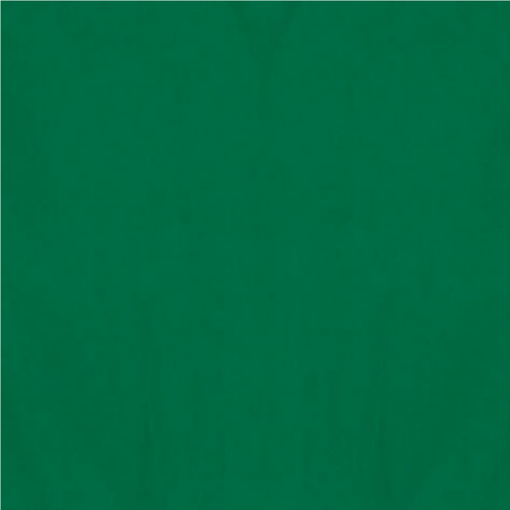 Green Tissue Paper 8ct Image #1
