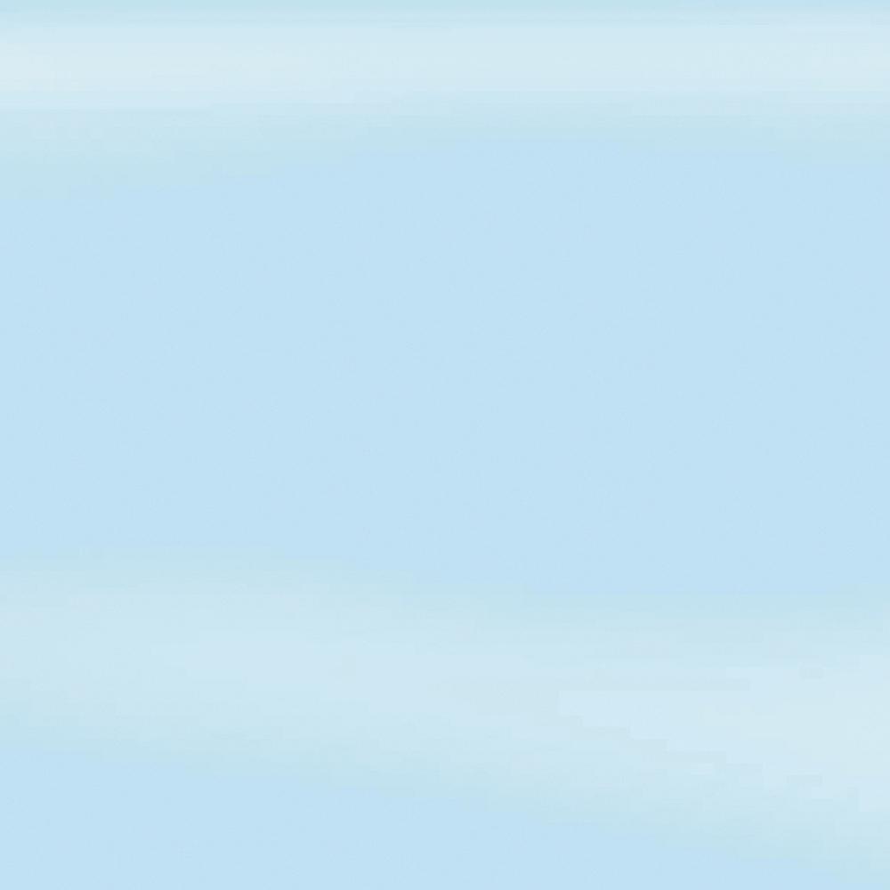 Robin's Egg Blue Tissue Paper 8ct Image #1