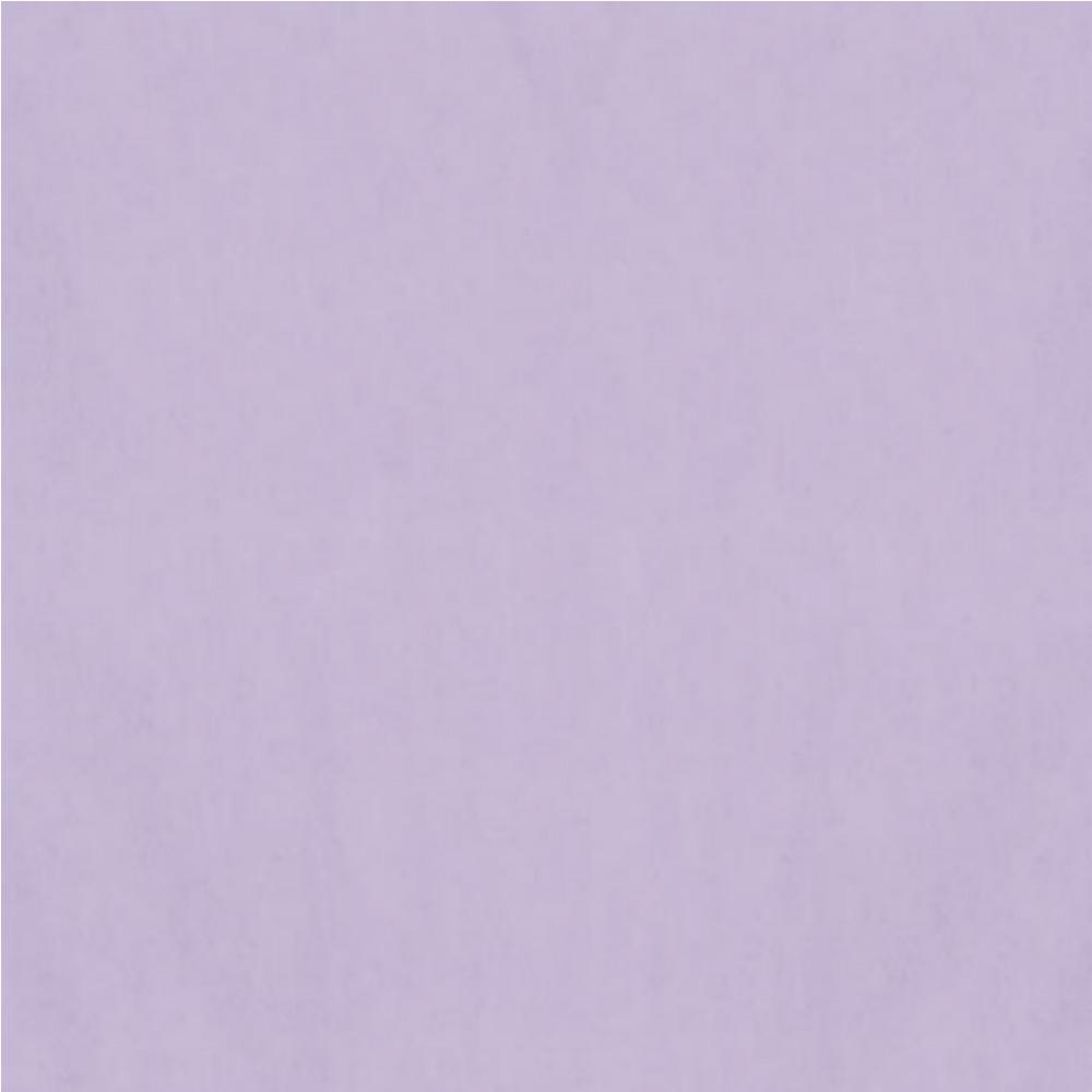 Lavender Tissue Paper 8ct Image #1