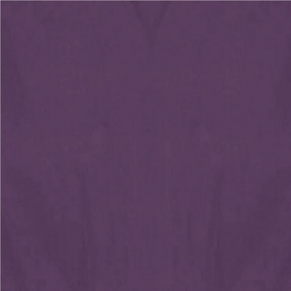 Purple Tissue Paper 8ct Image #1