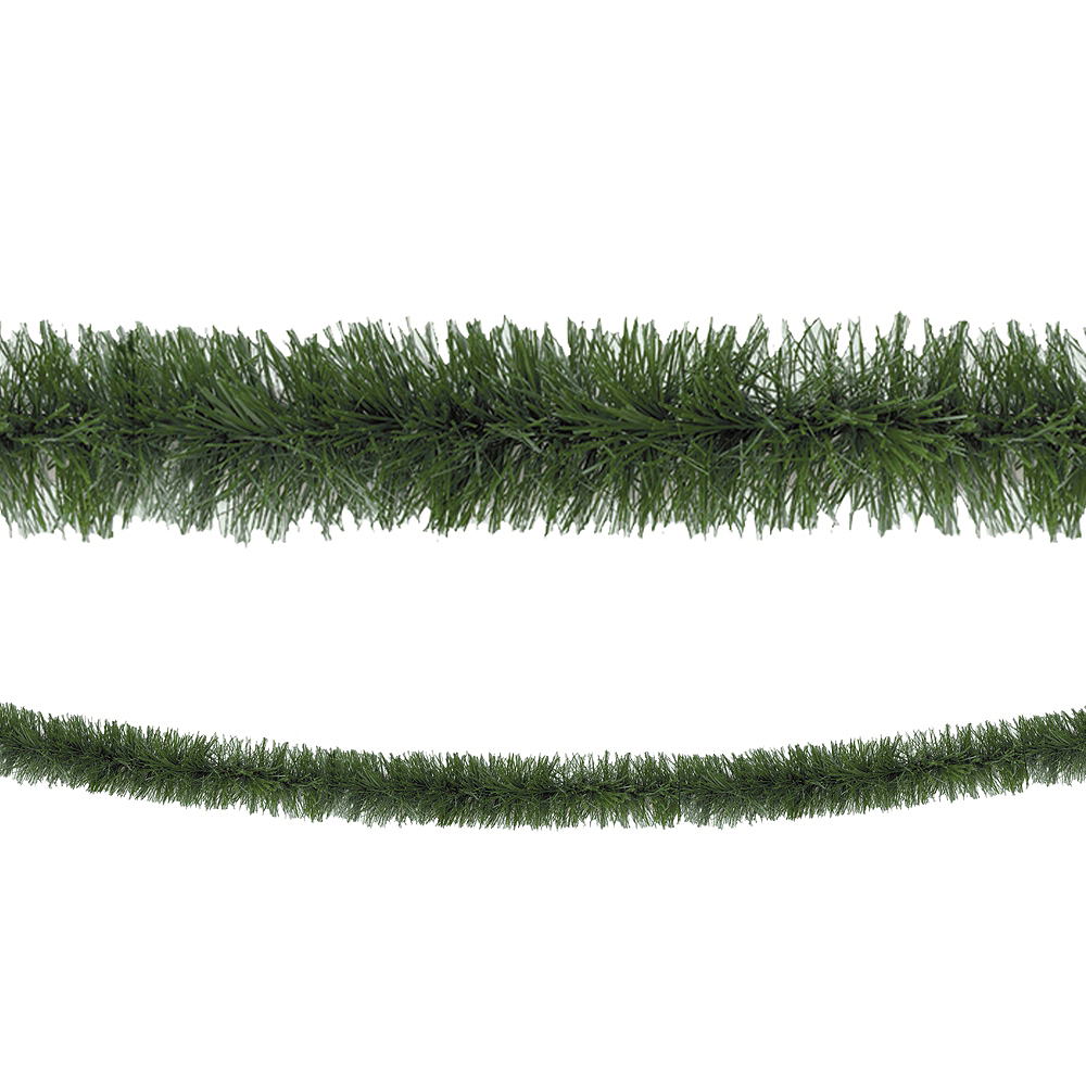 Nav Item for Pine Needle Garland Image #1