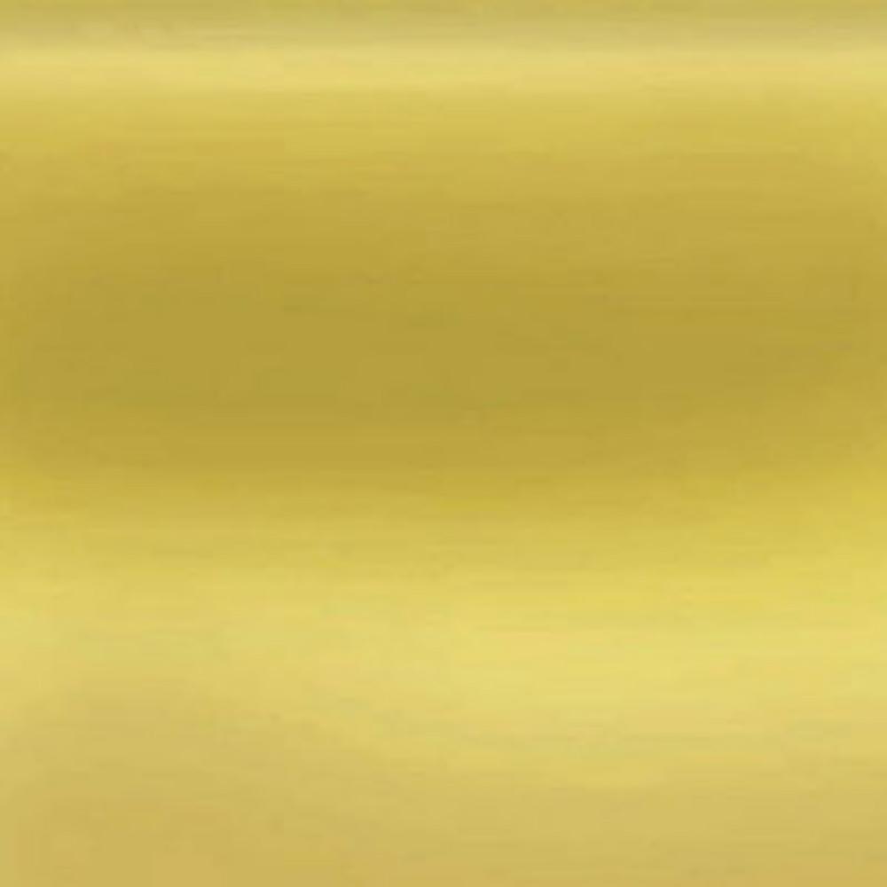 Metallic Gold Tissue Sheets 12ct Image #1