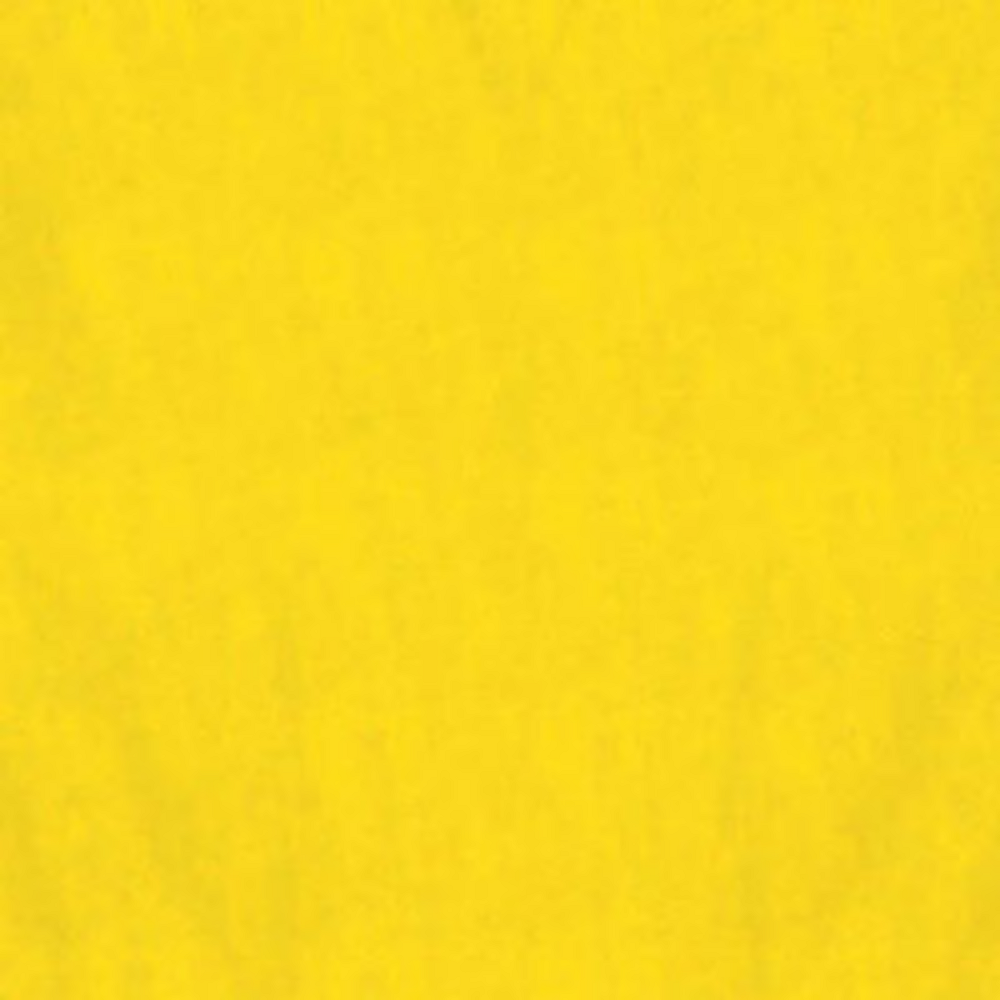Yellow Tissue Paper Value Pack 20ct Image #1