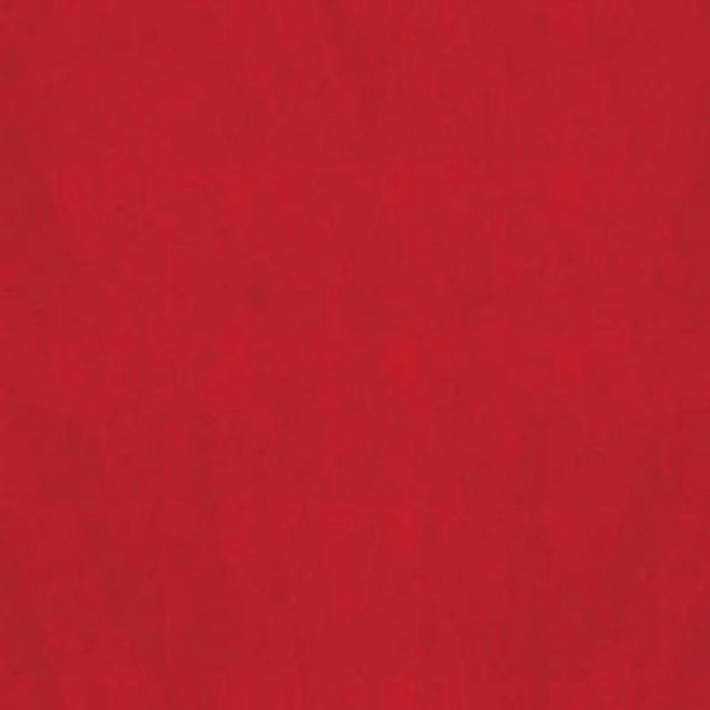 Red Tissue Paper 20ct Image #1