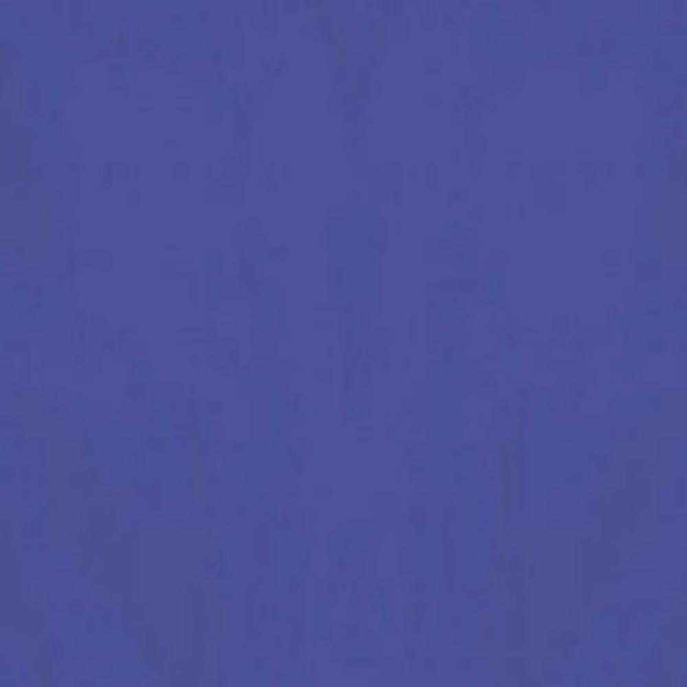 Royal Blue Tissue Paper Value Pack 20ct Image #1