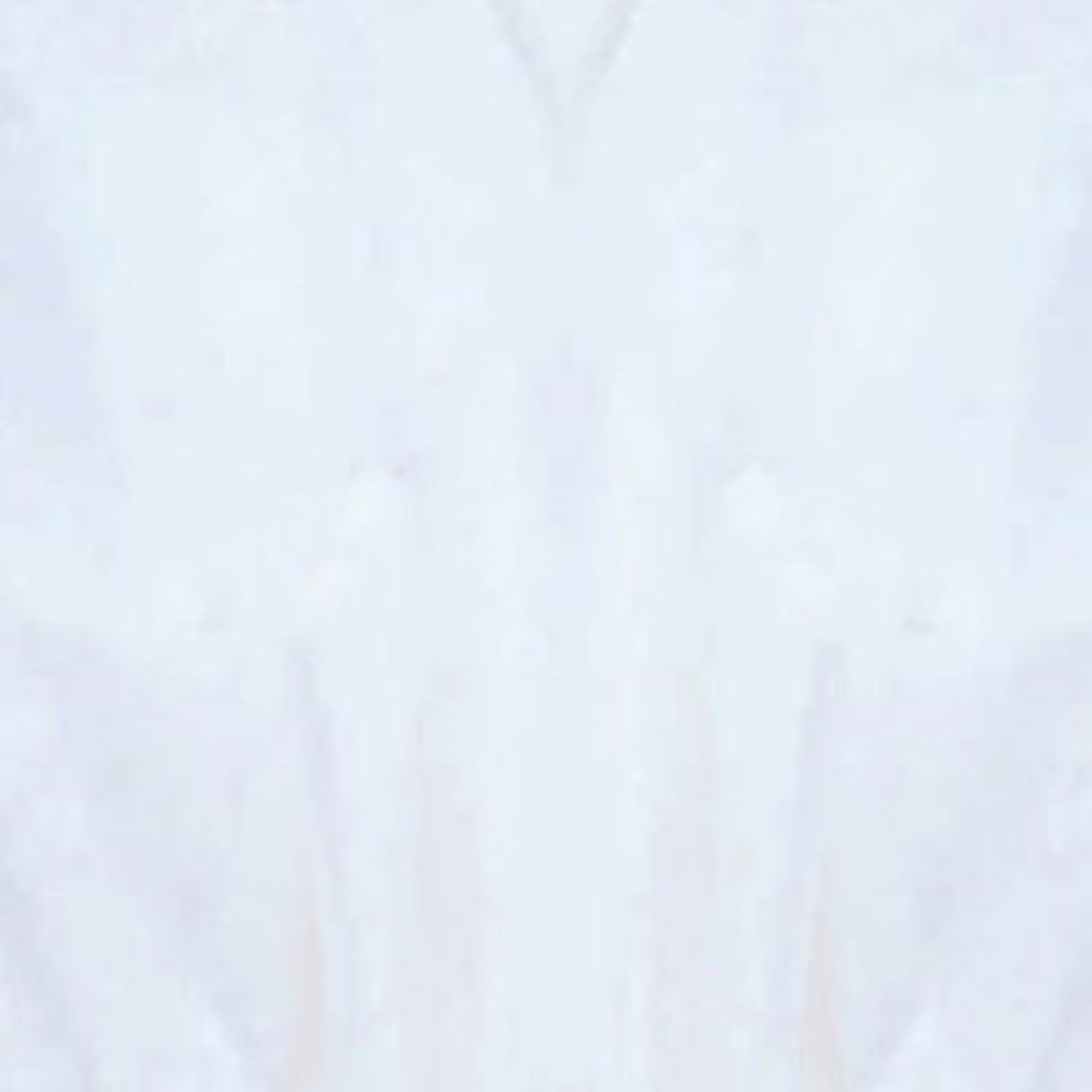 White Tissue Paper 30ct Image #1