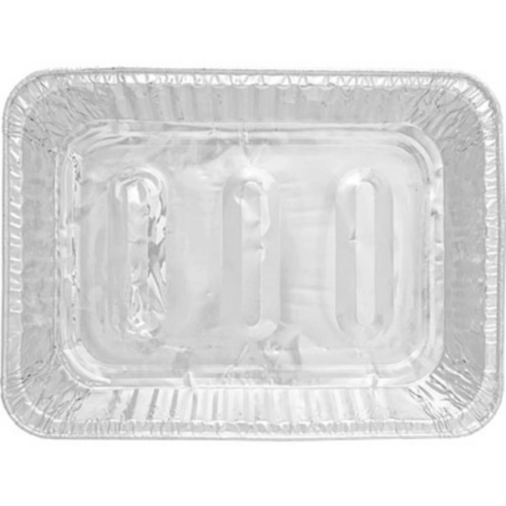 Lasagna Pan Image #1