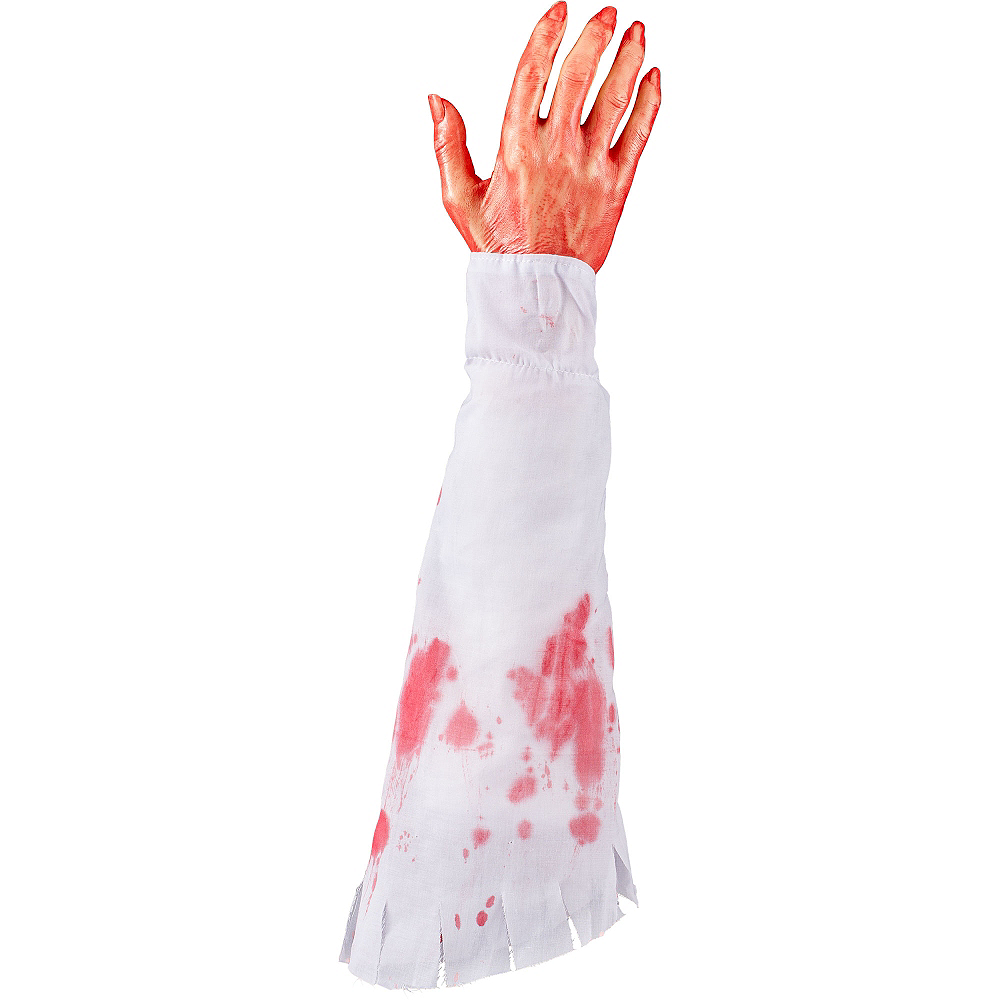 Severed Arm Prop Image #1