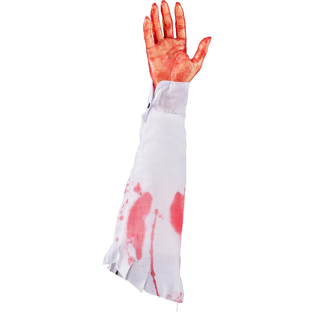 Severed Arm Prop Image #2