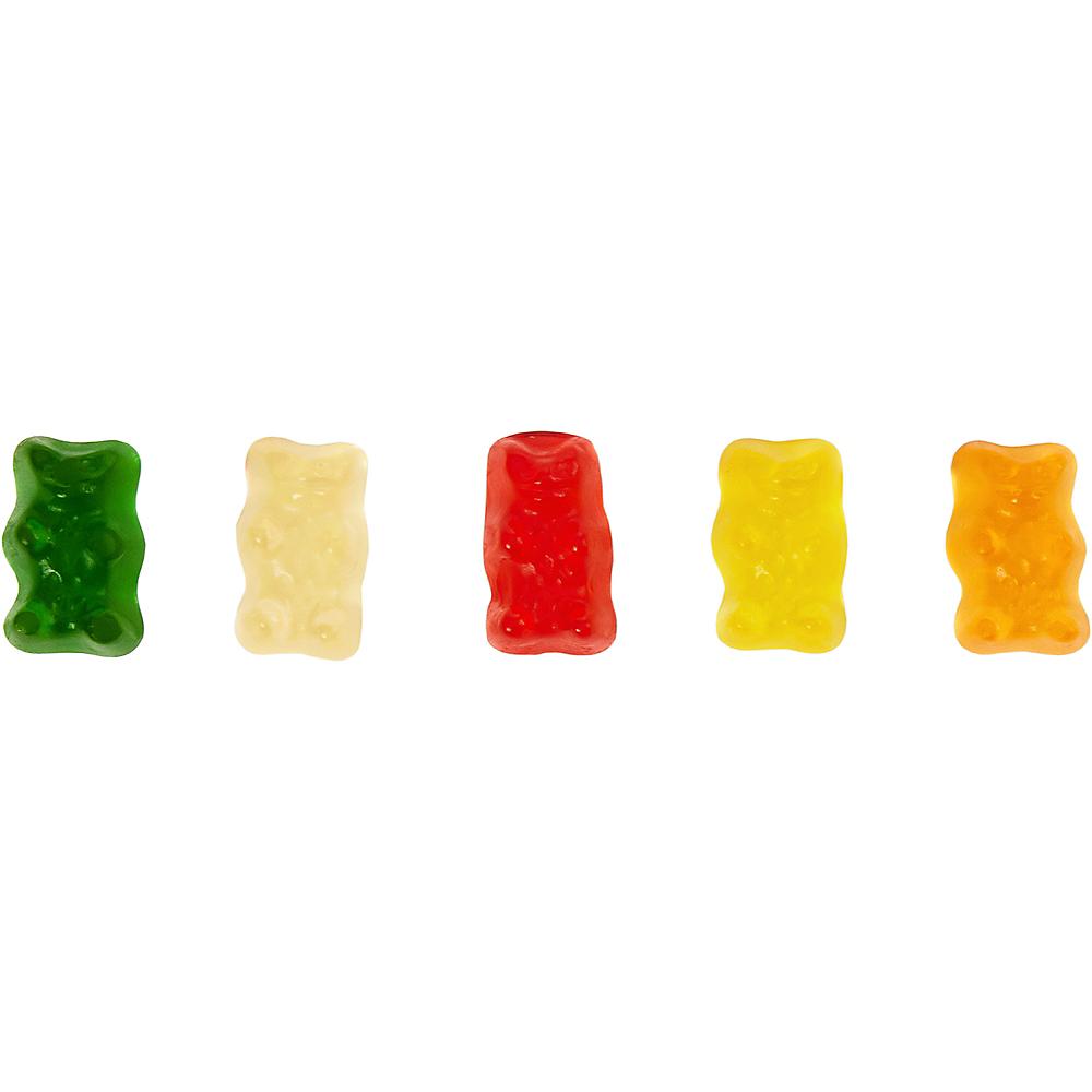 Haribo Gold Bears 16 oz Image #3