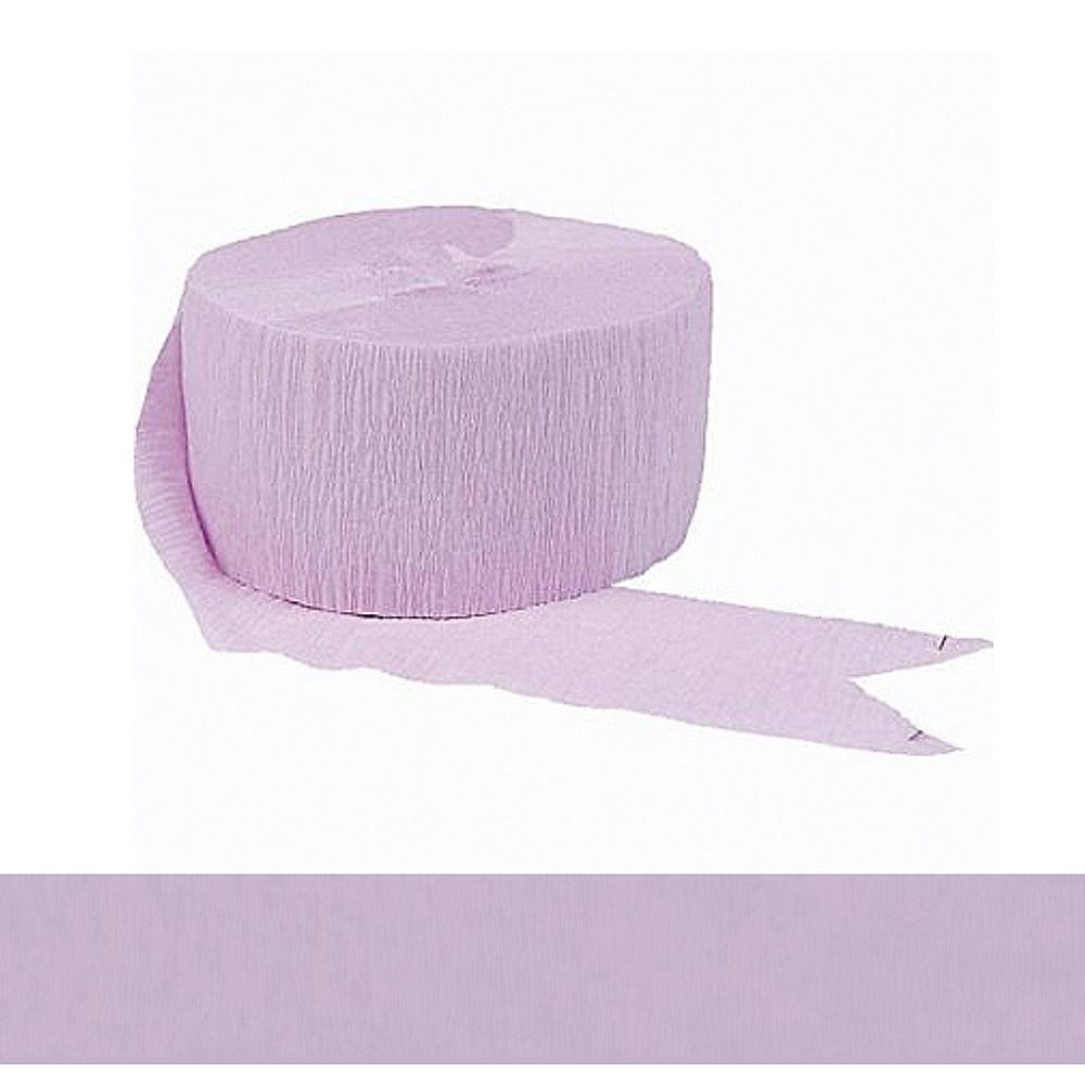 Lavender Streamer  Image #1