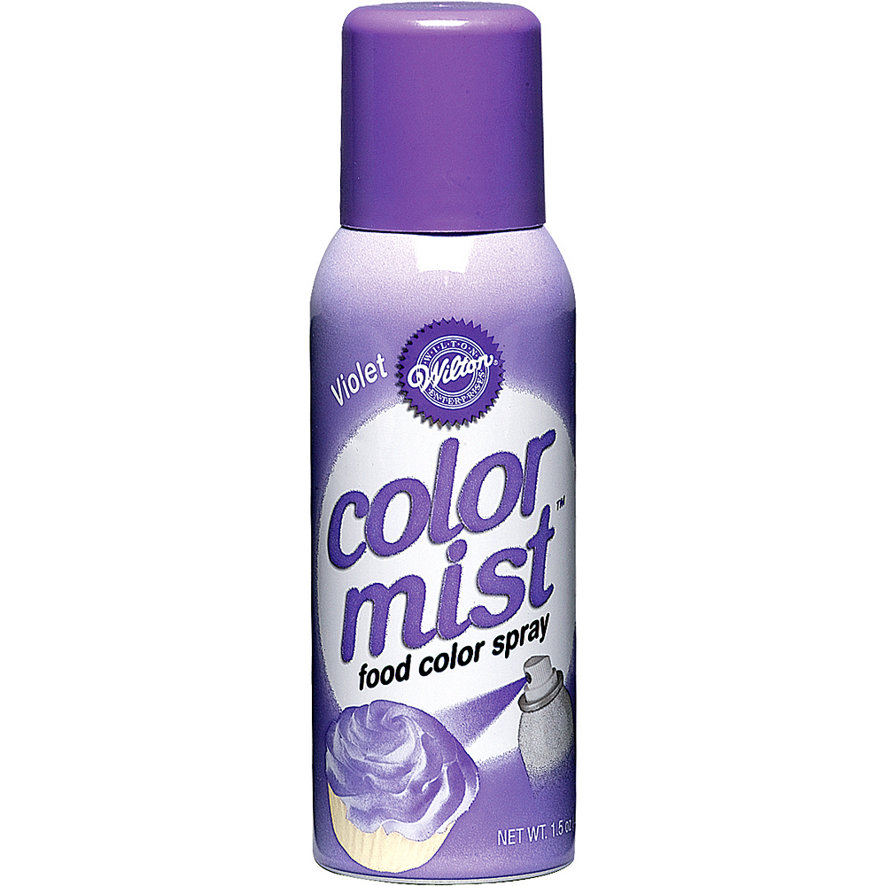 Nav Item for Wilton Violet Color Mist Image #1