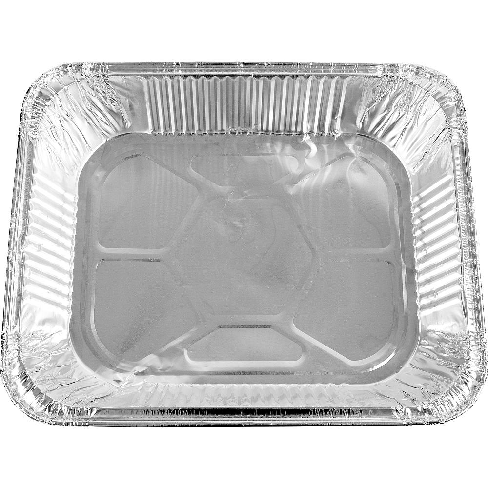 Chafing Dish Buffet Set 24pc Image #2