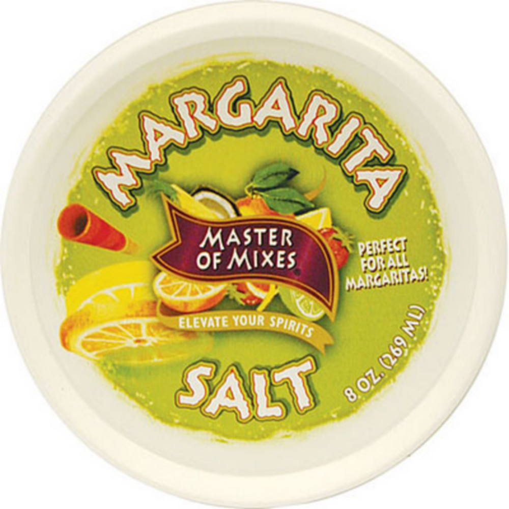Nav Item for Margarita Rim Salt Image #1