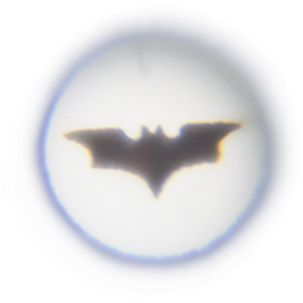 Dark Knight Batman Batarangs Safety Light Set Party City Canada